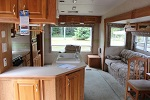 Jayco inside resized