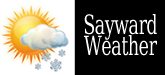 Sayward Weather Forecast
